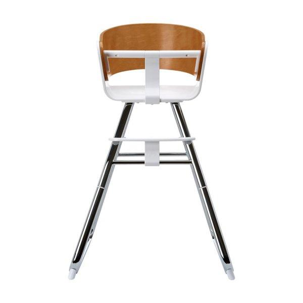 Столче за хранене MiChair